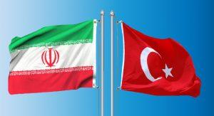 تحقیق مفید مقایسه برنامه توسعه دو کشور  ایران و ترکیه