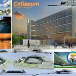 -پروژه-کامل-استادیوم-فوتبالاتوکد-دوبعدی-و-رویت-سه-بعدی