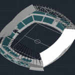Football-Architecture-Project-1
