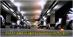 دانلود رایگان پاورپوینت تاسیسات و تجهیزات شهری: پارکینگ