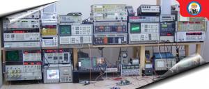 دانلود رایگان گزارش کار آزمایشگاه الکترونیک صنعتی
