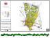 طرح ۳ کارشناسی شهرسازی : مطالعات و بررسی منطقه ۴ طرح شهر و برنامه قزوین